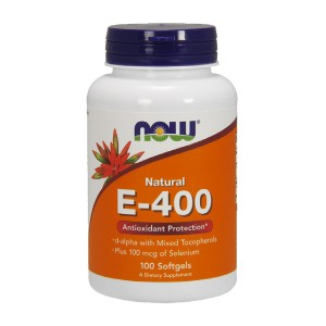 E-400-Mixed-Tocopherols-and-Selenium