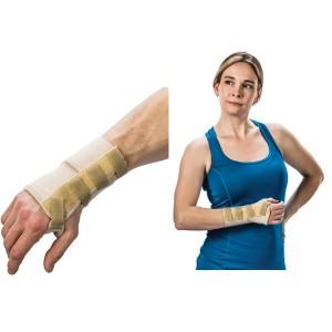 Elastic-Wrist-Brace