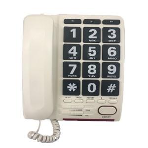Elderly-Phone