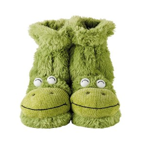 Fun-For-Feet-Slipper-Socks