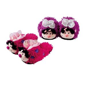 Fuzzy-Friends-Slippers