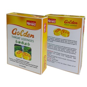 Golden-Throat-Lozenges-12s