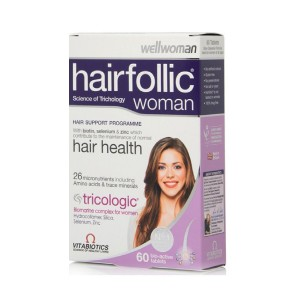Hair-Follic-Woman-Tablets