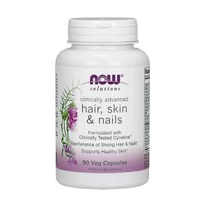 Hair,-Skin-&-Nail-WCyantine-Caps