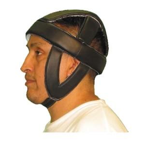 Head-Protector