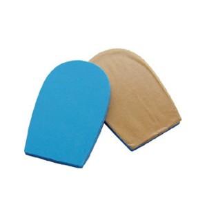 Heel-Cushions-With-Adhesive-Backing