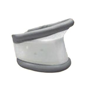 Height-Adjustable-Cervical-Collar