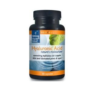 Hyaluronic-Acid-60s