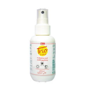 Insect-Repellant-Spray-Pump