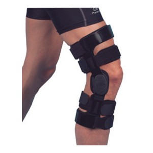 Knee-Brace-For-Cruciate-Ligaments-