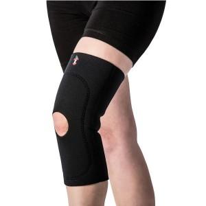 Knee-Support-Sleeve-Neoprene1