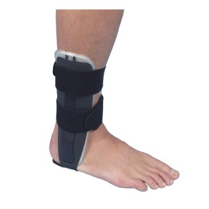 Medio-Lateral-Ankle-Stabilizers-