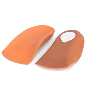 Memo-Shoes-Insole-–-Orange
