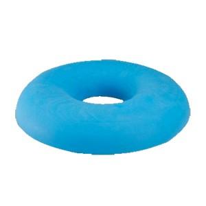 Memory-Foam-Cushion-Ring