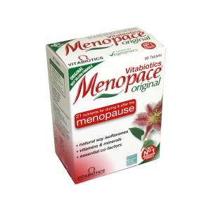 Menopace-Capsules