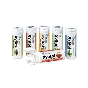Miradent-Xylitol-Chewing-Gum