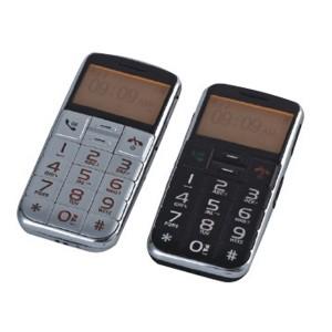 Mobile-For-Seniors