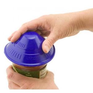 Moulded-Cone-Jar-Opener-Grip-It