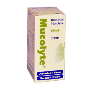 Mucolyte-4mg-5ml