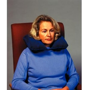 Neck-Cushion-Inflatable