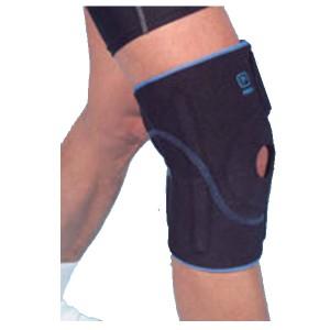 One-Size-Knee-Brace-With-Metal-Strips