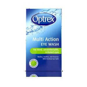 Optrex-Eye-Lot-100ml-Btl