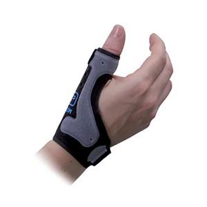 Orthosis-Thumb-Airmed