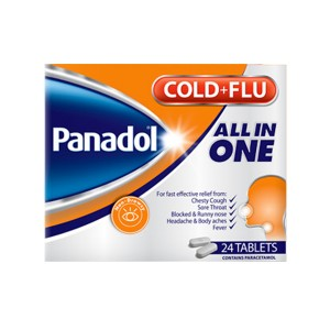 Panadol-Cold--Flu-All-In-One