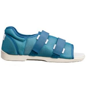 Pediatric-Original-Medsurg™-Shoe