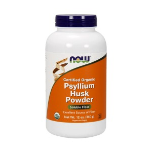 Psyllium-Husk-Powder-12oz