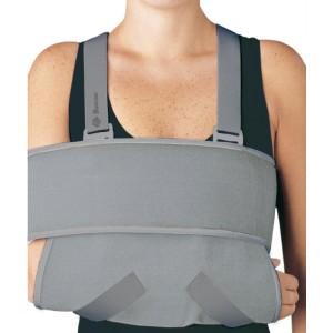 Shoulder-Splint-