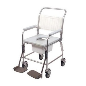 Shower-Commode-Chair-Aluminum