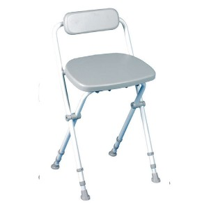 Shower-Stool-Perching-Sherwood-Deluxe