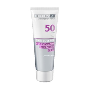 Skin-Booster-High-Uv-Protection-Face-Cream-Spf-50