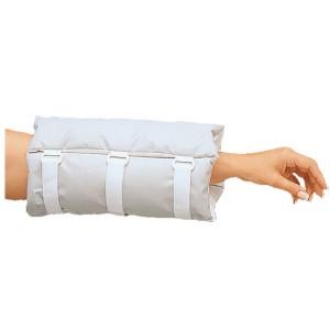 Soft-Splint-Elbow--Knee-Immobilizer