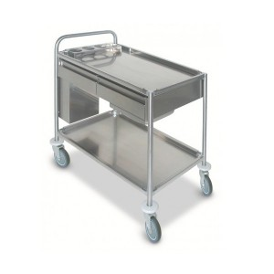 _Stainless-Steel-Medication-Trolley-