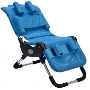 Starfish-Bath-Chair