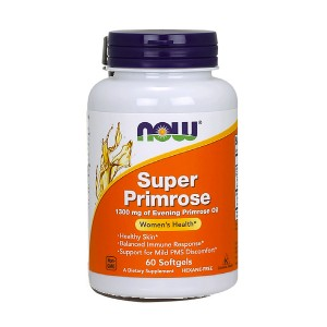 Super-Primrose-1300mg-Sels-60s