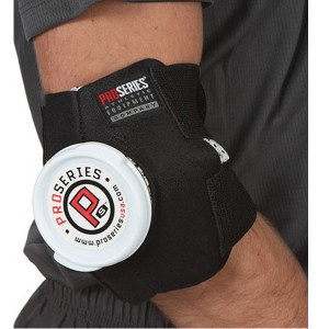 Tennis-Elbow-Ice-Wrap