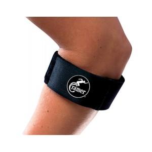 Tennis-Elbow-Strap-