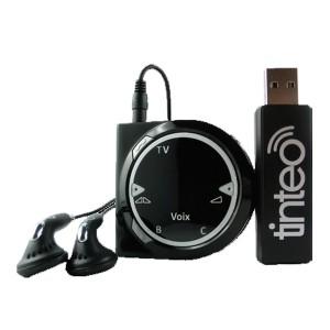 Teo-Duo-Wireless