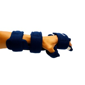 Theraplus-Deluxe-Hand-Orthosis