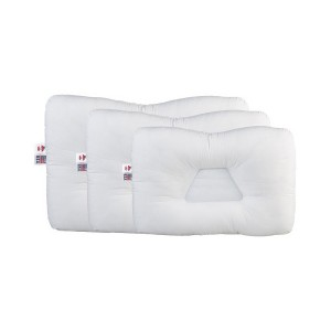 Tri-Core-Cervical-Pillow-Family