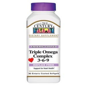 Triple-Omega-3-6-9-90s