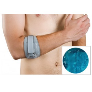 Universal-Gel-Sport-Elbow-Support-