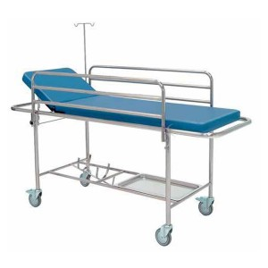 Urgencies-Stretcher-Trolley-