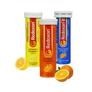 Vitamin-C-Effervescent-1g-Tab