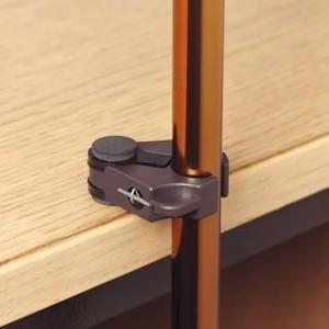 Walking-Stick-Grip