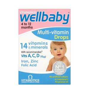 Wellbaby-Multivitamin-Drops
