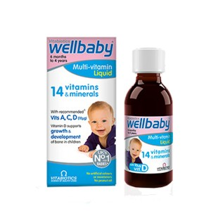 Wellbaby-Multivitamin-Liquid